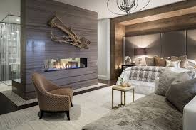 american home interior design 2014 new american home contemporary bedroom las vegas by