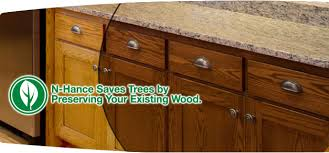 n hance cabinet renewal banner slider e 8th pinterest sliders banners and woods
