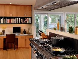 professional home kitchen design this wallpapers