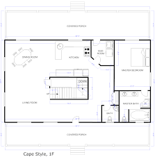 create your own floor plans build your own floor plans 28 images your own floor plans