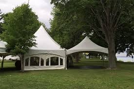 canopies for rent event rentals in cleveland oh party rental and tent rental in
