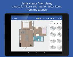 Ikea Bedroom Planner by Home Planner For Ikea Android Apps On Google Play