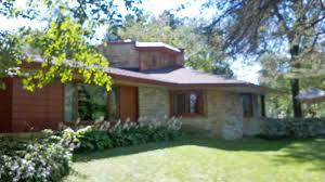 Usonian House Usonian Mti Masonry Technology Inc