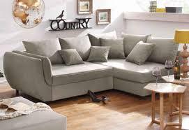 sofa mit bettkasten und schlaffunktion home affaire polsterecke mit bettfunktion und bettkasten