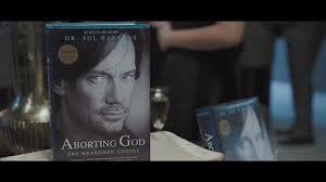 hannity movie let there be light kevin sorbo s film about the world s greatest atheist converting