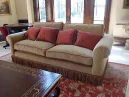 Leather Sofa Repair Los Angeles Upholstery West Los Angeles Reupholstery Service