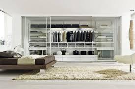 Bedroom Closet Storage Ideas Bedroom Master Closet Closet Organizer Cabinets Walk In Closet