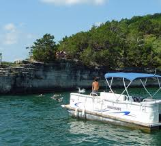 boats for sale table rock lake table rock lakefront lakeview lots property for sale