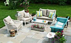 best simple backyard patio ideas simple patio designs and home