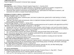latest cv format 2012 uk order an essay cheap cover letter for