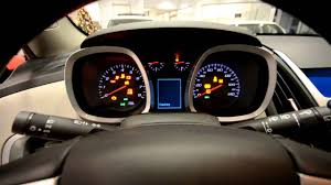 2011 chevrolet equinox ls awd stk 3299a for sale at trend