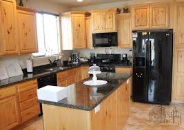 how to refinish alder wood cabinets will painting these cabinets depreciate the value hometalk