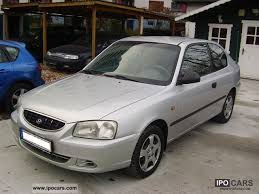 2002 hyundai accent review gallery of hyundai accent 13 l