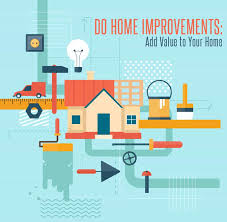 home improvement epic home ideas