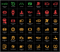 car dashboard car dashboard lights meaning iron blog