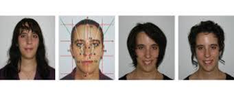 Kurzhaarfrisuren Schmales Gesicht by Styling Tipps Und Neuigkeiten Zum Sastre Hairstylefinder Welche