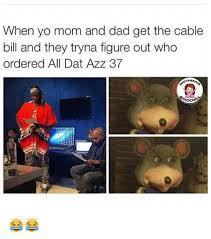 Dat Azz Meme - 25 best memes about all dat azz 37 all dat azz 37 memes
