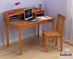 Kidkraft Pinboard Desk With Hutch Chair 27150 Avalon Desk With Hutch Honey Kidkraft 26706 Kidkraft 26706