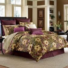 home decor cozy tommy bahama comforter set king plus superb