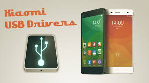 tutorial hp xiaomi redmi note xiaomi usb drivers for all devices xiaomi tips