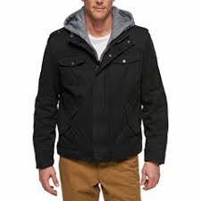 leather jacket black friday sale coats u0026 jackets for men mens leather jackets mens jackets jcpenney