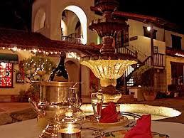 Cheap Wedding Venues Orange County 36 Best Venues Images On Pinterest Orange County California