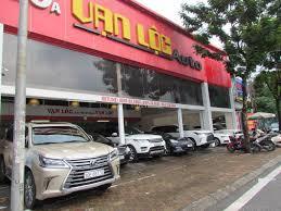 xe oto lexus lx 570 bán xe hơi lexus lx 2016 tại tp hà nội xn5wxe
