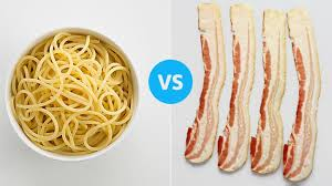 low carb vs low fat diet for weight loss everyday health