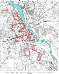 Warsaw Airport Map Warsaw Uprising Wikipedia