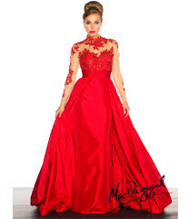 vintage inspired plus size prom dresses long dresses online