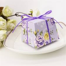 get cheap floral cookie boxes aliexpress alibaba
