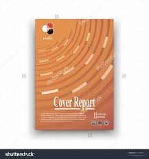 Free Printable Fax Cover Sheet Template Word Cover Sheet Template Word Cashier Resumes Blank Report Cover Sheet