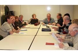 bureau de change chalon sur saone chalon sur saône le comité de jumelage change de bureau