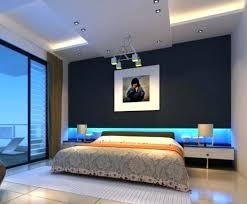 led bedroom lights led bedroom lighting morningculture co