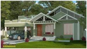 kerala home interior photos kerala homes designs and plans photos website kerala india