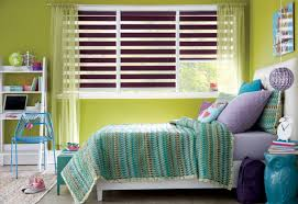 Home Decorators Collection Blinds Installation Instructions by Translucent Dual Shade Thehomedepot