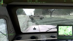 Korengal Valley Map Arma 2 Cla Convoy Ambush Clafghan Korengal Valley 2 Youtube