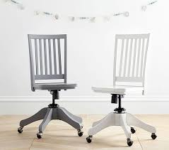 Swivel Chairs For Sale Stunning Kids Swivel Desk Chair 77 On Office Chairs On Sale With