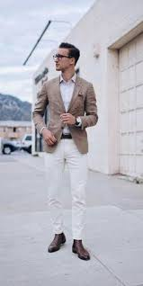 style fashion man the 25 best mens fashion styles ideas on