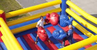 premium inflatables best suppliers