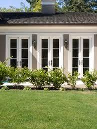 external sliding glass doors exterior sliding glass doors best exterior french doors door