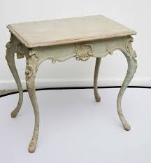 antique swedish furniture images reverse search