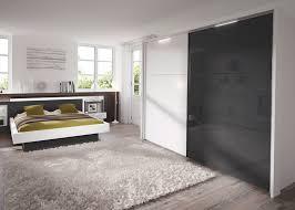 Nolte Bedroom Furniture Nolte Mobel Marcato Bedroom Furniture Www Looksisquare