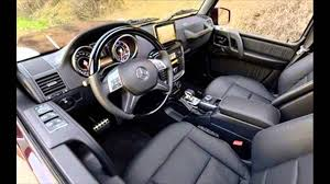 mercedes g class interior mercedes g class 2016 car specifications and features