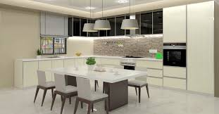 100 aluminium kitchen designs wooden varnish kitchen