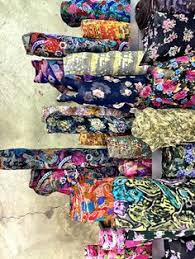 Discount Upholstery Fabric Outlet This Warehouse Is Filled Filled With Fabric The Building Takes