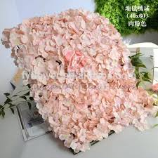 wedding backdrop philippines artificial flowers on sale wedding backdrops for sale with