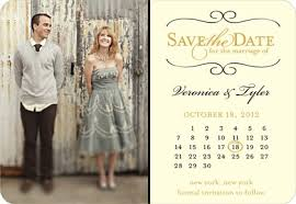 save the dates magnets save the date magnets by magnolia press save the dates save