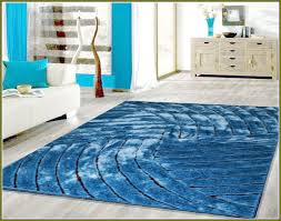 Aqua Area Rug 5x8 Blue Area Rugs 5 7 Home Design Ideas
