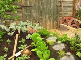 small vegetable garden layout design small garden designs for a